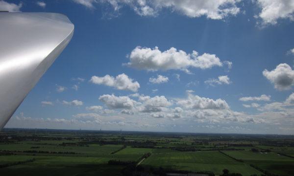 ropeworx - foto - windenergieanlagen