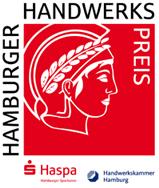Hamburger Handwerkspreis